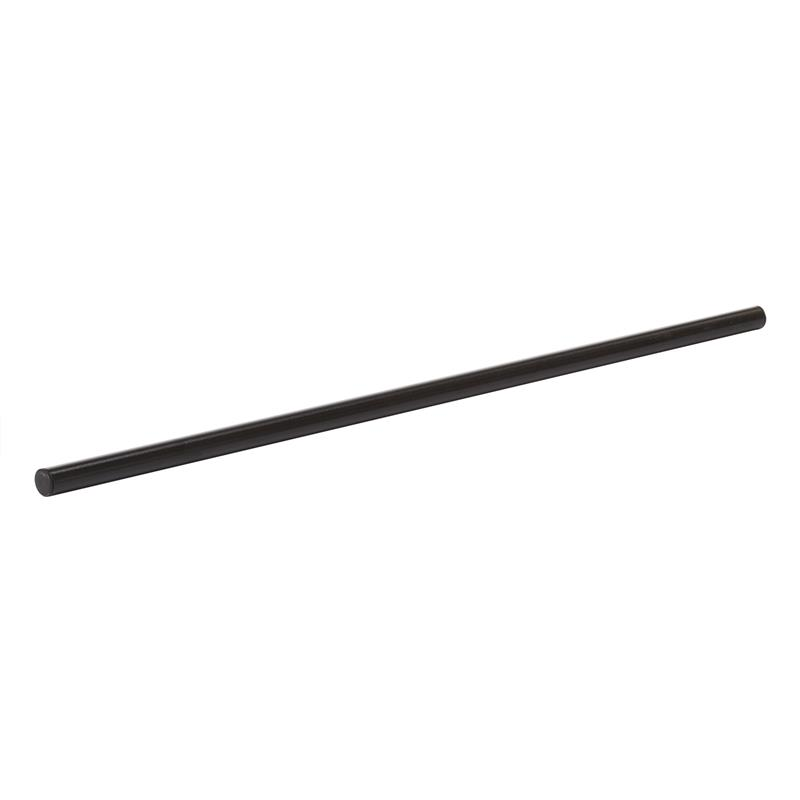 Metal Roll-Up Pole (2 lbs)
