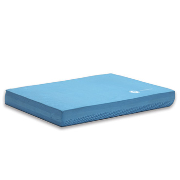 Balance Pad, large (blue)