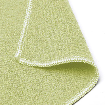 Conditioning Towel (Sage)