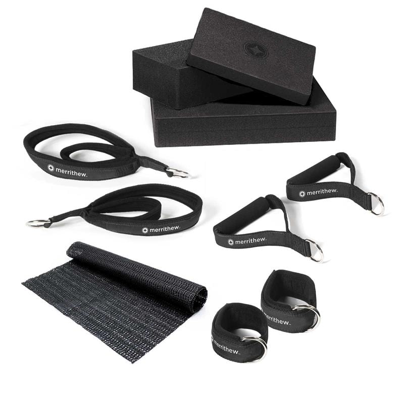 Reformer Accessory Kit