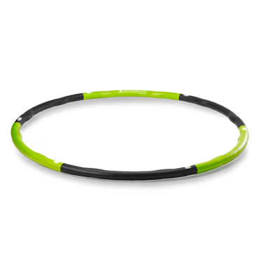 Jr. Weighted Exercise Hoop