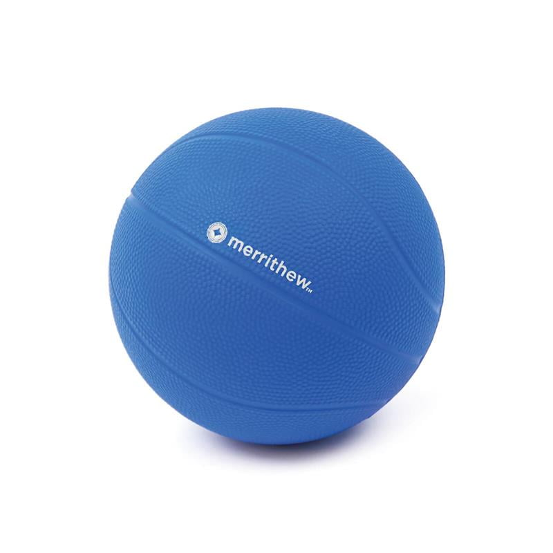 Mini Stability Ball™ - Foam (7.5inch)