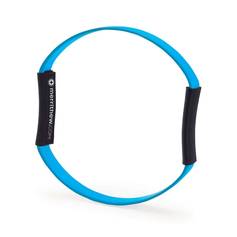 Fitness Circle® Flex (Blue)