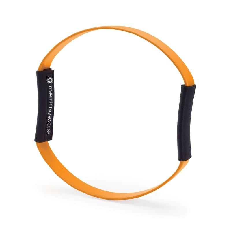 Fitness Circle® Flex (Orange)