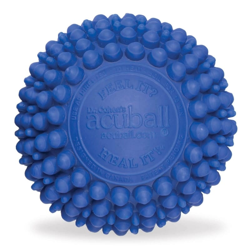 acuBall® Large