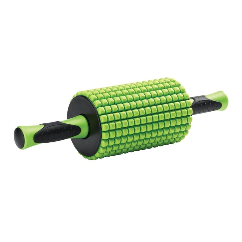 Total Body Roller (Green)