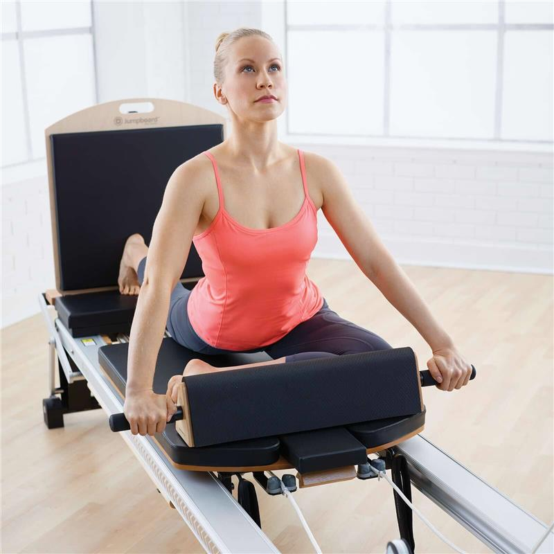 Reformer Accessory Collection – 22inch