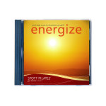 CD - Energize