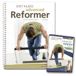 AR - Advanced Reformer Course Package