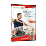 DVD - Athletic Conditioning on the Reformer