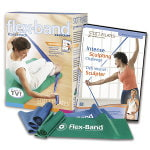 Flex-Band Power Pack