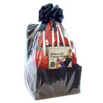 Gift Basket – Workplace