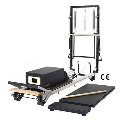 SPX® Max Plus™ Reformer Bundle