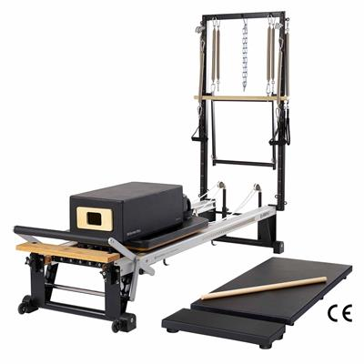 V2 Max Plus™ Reformer Bundle
