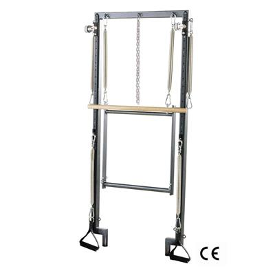 Vertical Frame - SPX® Max Plus