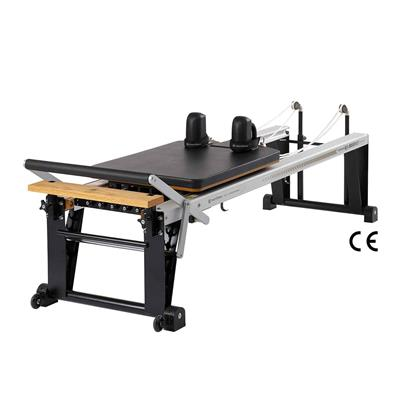Reformer Extension Upgrade - Rehab V2 Max™
