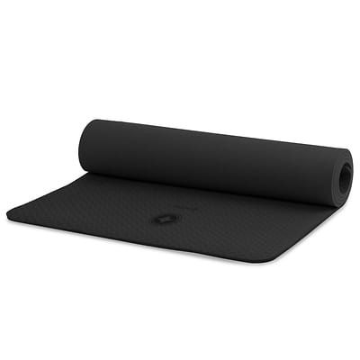 Eco-Friendly Mat (black)