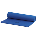 Eco-Friendly Mat (Monaco Blue)