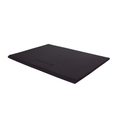 Mini Stability Barrel™ Lite · Mat