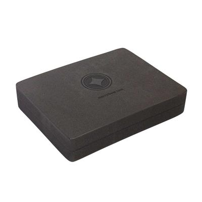 Foam Cushion C (13x10x2.5 inch)