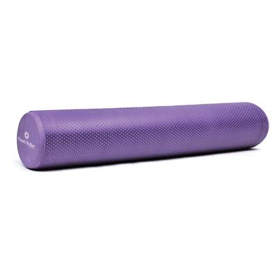 Foam Roller Deluxe (purple)