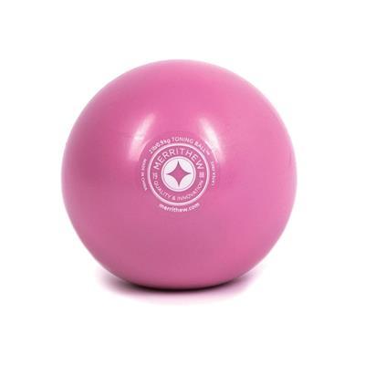 Toning Ball™ - 2 lbs (Pink)