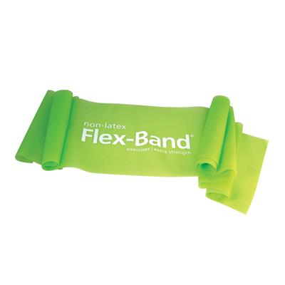 Non-Latex Flex-Band® - Extra Strength