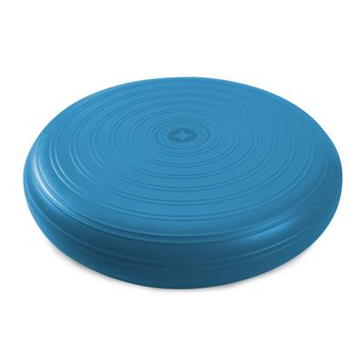 Stability Cushion™ - Large (Blue)