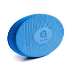 Oval Cushion - Small