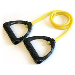 Strength Tubing Cardio (regular) (lemon)