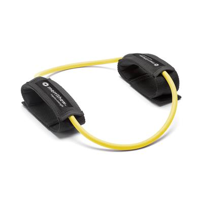 Ankle Tubing - Regular (Yellow)