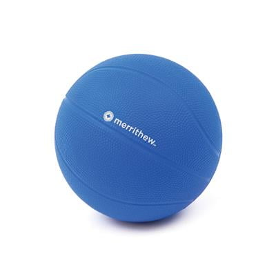 Mini Stability Ball™ - Foam (7.5 inch)