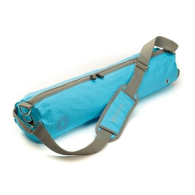 Mat Bag for Kids (Blue)