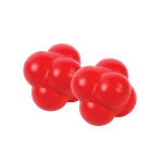 Reaction Ball – 2 Pack