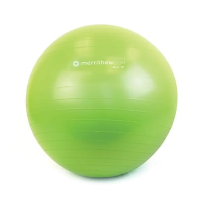Stability Ball™ for Kids – 45 cm