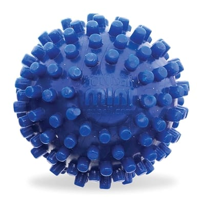 acuBall® Mini