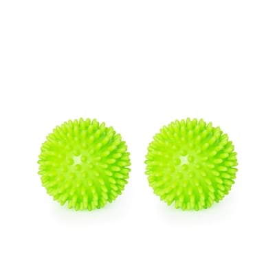 Massage Ball · Small (2-pack - Green)