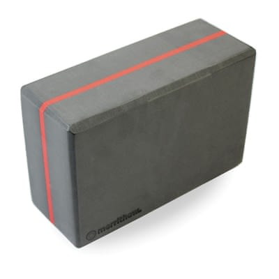 Yoga Block (Gray)