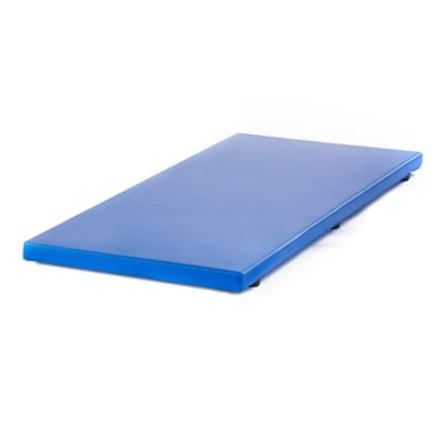 Mat Converter - At Home SPX® (Blue)