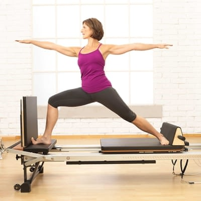 Reformer Accessory Collection (V2 Max/Rehab V2 Max)