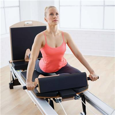 Reformer Accessory Collection - 22 inch (SPX®/SPX® Max)