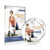 DVD - Intermediate Reformer, 2nd Ed. 2 DVD set