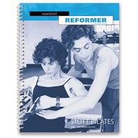 Manual - Essential Reformer (French)