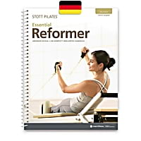 Manual - Essential Reformer (German)