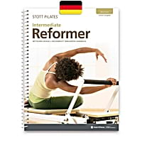 Manual - Intermediate Reformer (German)