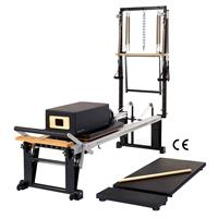 Rehab V2 Max Plus Reformer Bundle