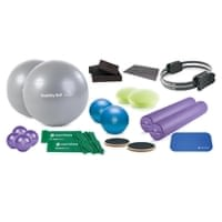 Rehab Accessory Bundle