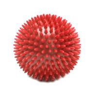 Massage Ball, Large (red)