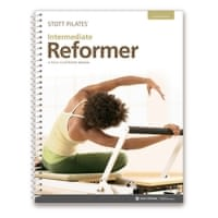 Manual - Intermediate Reformer 2nd Ed. (English)