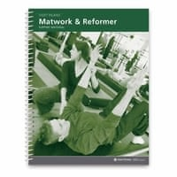 Mat/Ref Support Materials Book